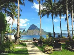 cadlao resort