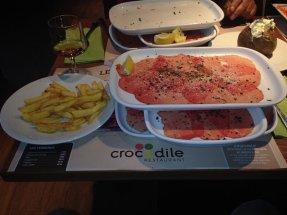 LeCrocodileVilleneuve5