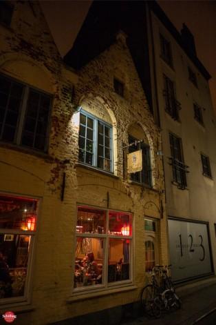 Night-Street-Brugge-Da-Hobbit