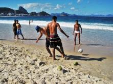 brazilian-1145775_1920