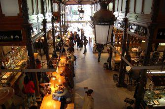 inside-mercado-miguel