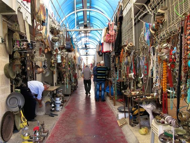 One-day-in-Old-Jaffa-Tel-Aviv-flea-market