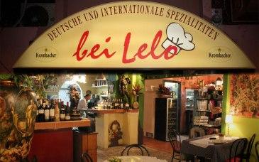 restaurant-bei-lelo