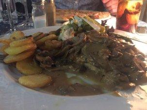 schnitzel-with-mushroom
