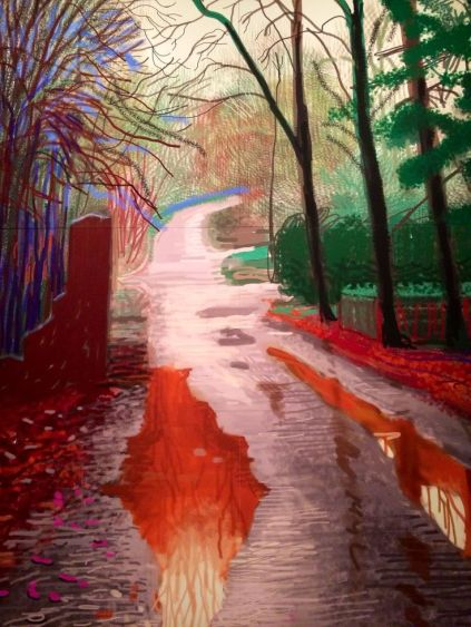 3adc0c60d768fbba45632fabffdf044c--ipad-art-landscape-paintings