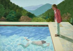 4d6392804e5a60c8b519d1d58c9df963--david-hockney-portraits-david-hockney-paintings