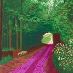 6fa7372dfa38ca3fe519da72078ce8ea--painter-artist-david-hockney