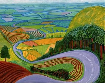 david-hockney-garrowby-hill1