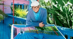 hockney_slid_7013.jpeg_north_1160x630_white