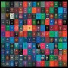 Norbert-Francis-Attard-165-Passports